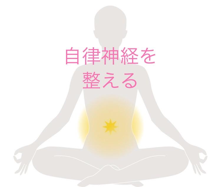 """<span class=""""title"""">太陽神経叢</span>"""